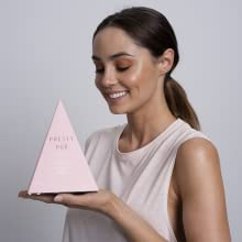 Pretty Pod Collagen for smooth and soft skin