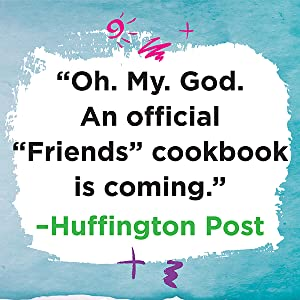 Huffington Post Quote