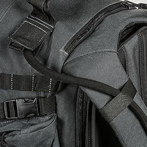 military-backpack6