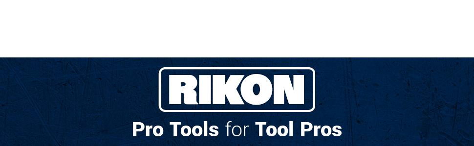 Rikon Professional Power Tools 80 805 8 Quot Slow Speed