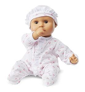 Annie;Jenna;Brianna;toddlers;girls;newborn