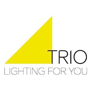 Trio. - Ja