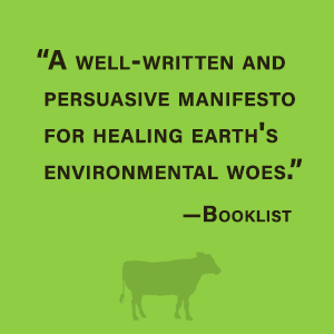 sustainable, environmental, ecology, regenerative, climate, soil, grazing, agriculture, food