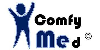 ComfyMed Logo