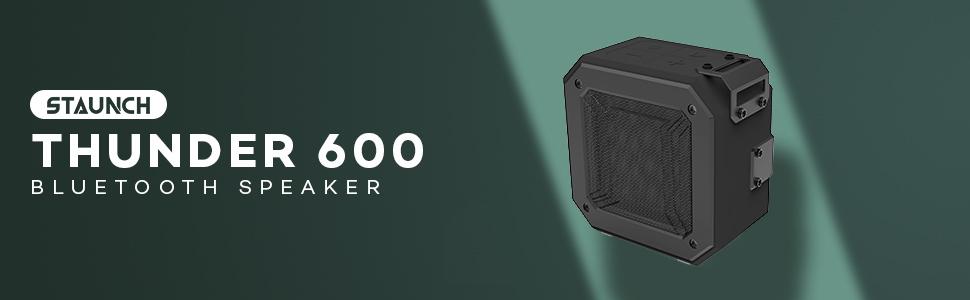 Thunder 600