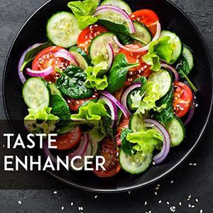 salad oil, salad dressing oil, natural coconut oil, gluten free oil, keto diet oil, healthy oil