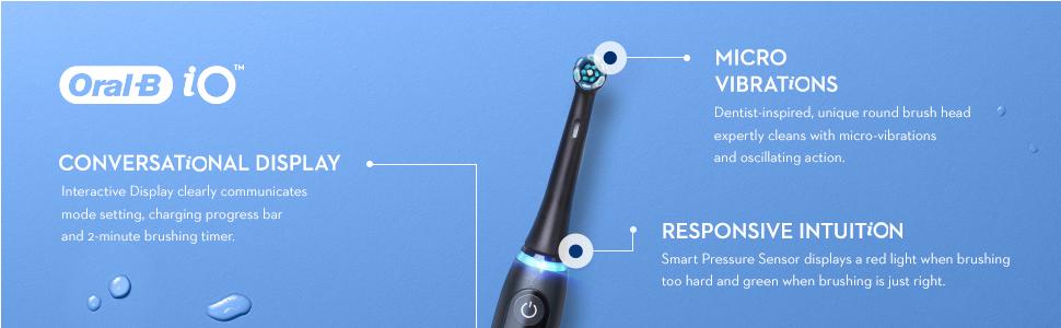 oral-b oralb oral b electric electronic toothbrush