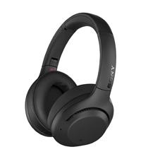 Sony WH-1000X, casque bluetooth, casque sans fil, WH1000X, 1000XM, casque audio