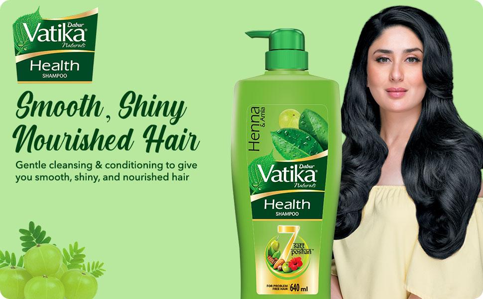 vatika shampoo ; shampoo ; dabur shampoo ; dabur vatika shampoo