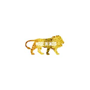 made in india, forest essentials, indian