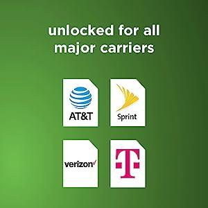 unlocked, global unlocked, hotspot, moto g play, g7 play, budget phone, LG, Samsung, Blu, prepaid