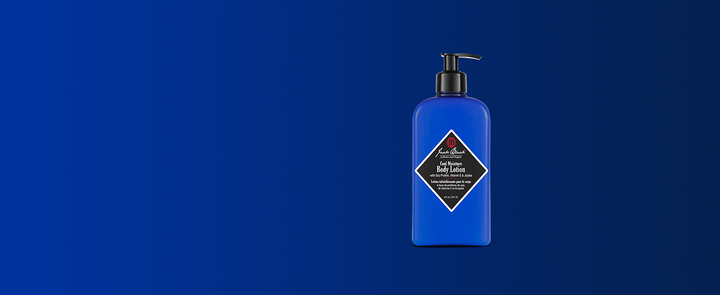 Jack, Black, Jack Black, Men, Mens, Face, Body, Hair, Shave, Clean, Wash, Cleanser, Oil, Lotion