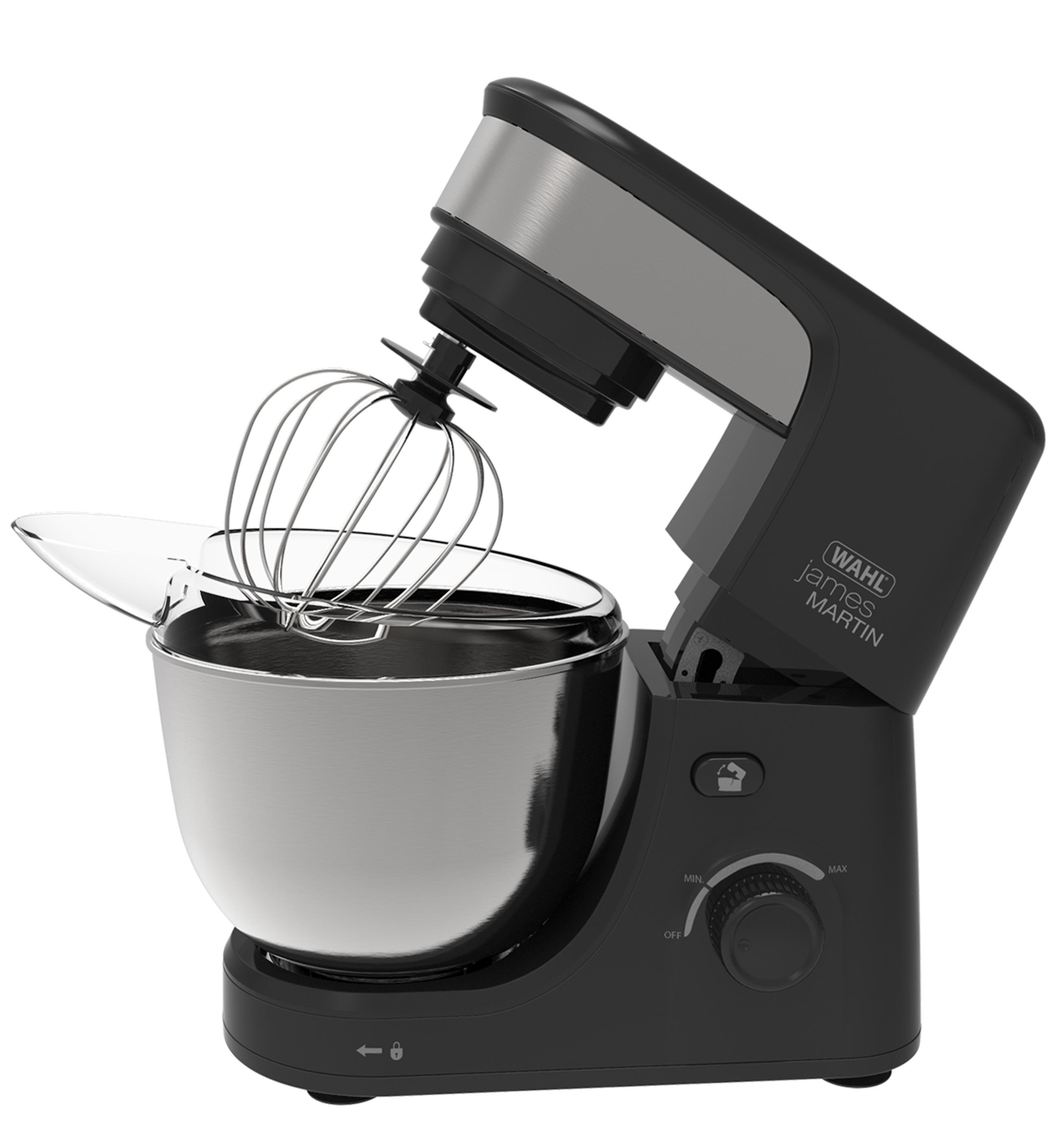 Uncategorized James Martin Kitchen Appliances wahl james martin stand mixer amazon co uk kitchen home mixer