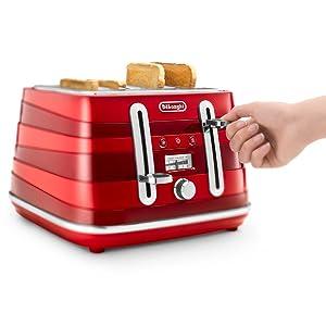 toaster 4 slots