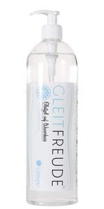Gleitfreude 1 Liter