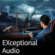 EX2710_audio
