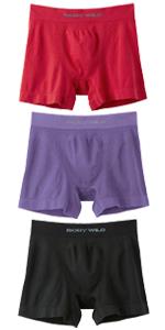 BW ボディーワイルド ボディワイルド 下着 パンツ かっこいい ファッション みせぱん プレゼント
