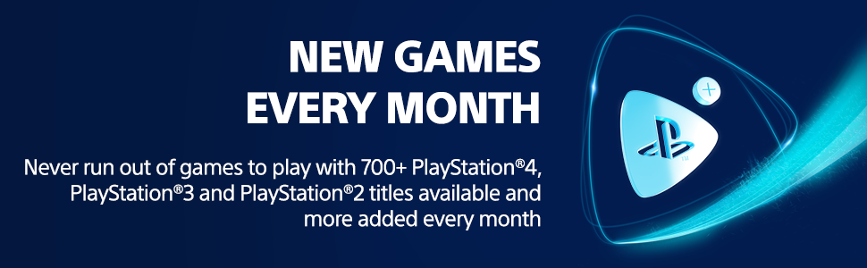 playstation now, ps4, stream, download