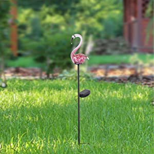 Bird Baths For Outdoor, Birdbath, Birdbath For Garden, Bird Feeder, Glass  Bird