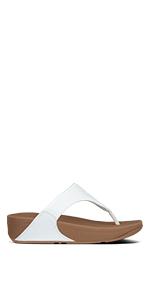 toe thongs sale;black toe-thong sandals;comfy toe-thong sandals;waffle toe-thongs;comfort toe-thongs