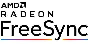 FreeSync, G-Sync, AdaptiveSync, VESA, Gsync, Adaptive-Sync