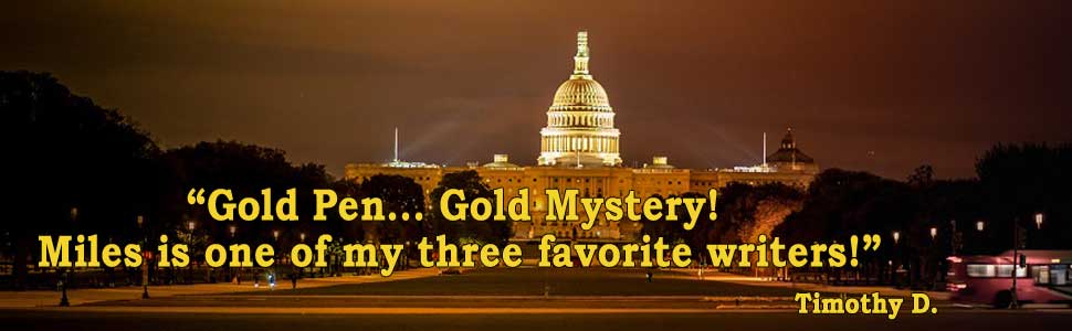 J.D. Robb, Sue Grafton, Kinsey Millhone, in Death, Eve Dallas, Janet Evanovich, Stephanie Plum,