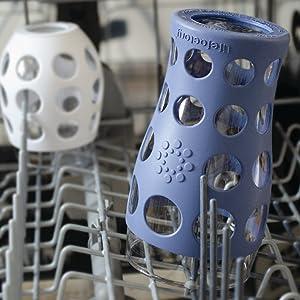Lifefactory dishwasher safe