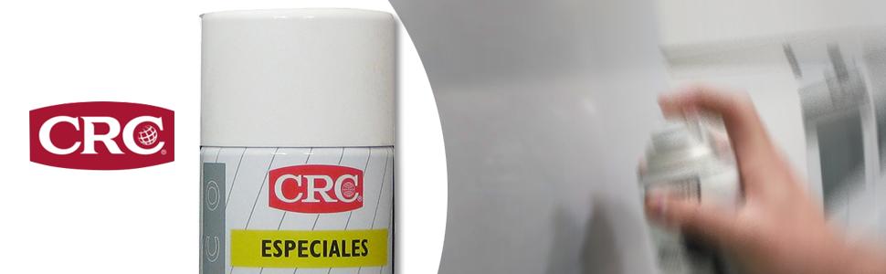 CRC - Laca Del Color Específico De Los Electrodomésticos En ...