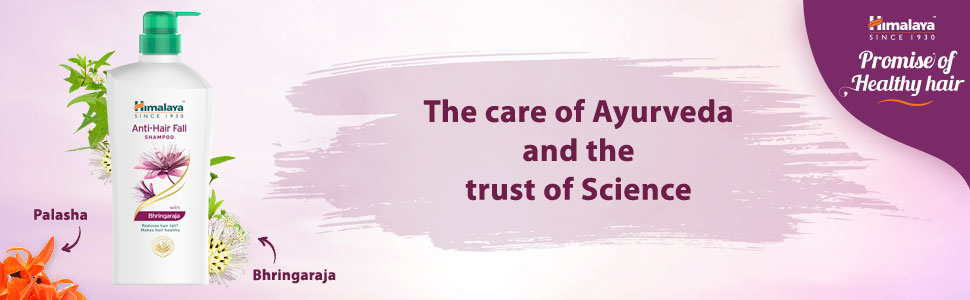 The Care of Ayurveda