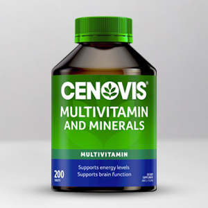 multi-vitamin for women-s men-s adult-s vegan with iron daily organic 1-a-day one natural zinc