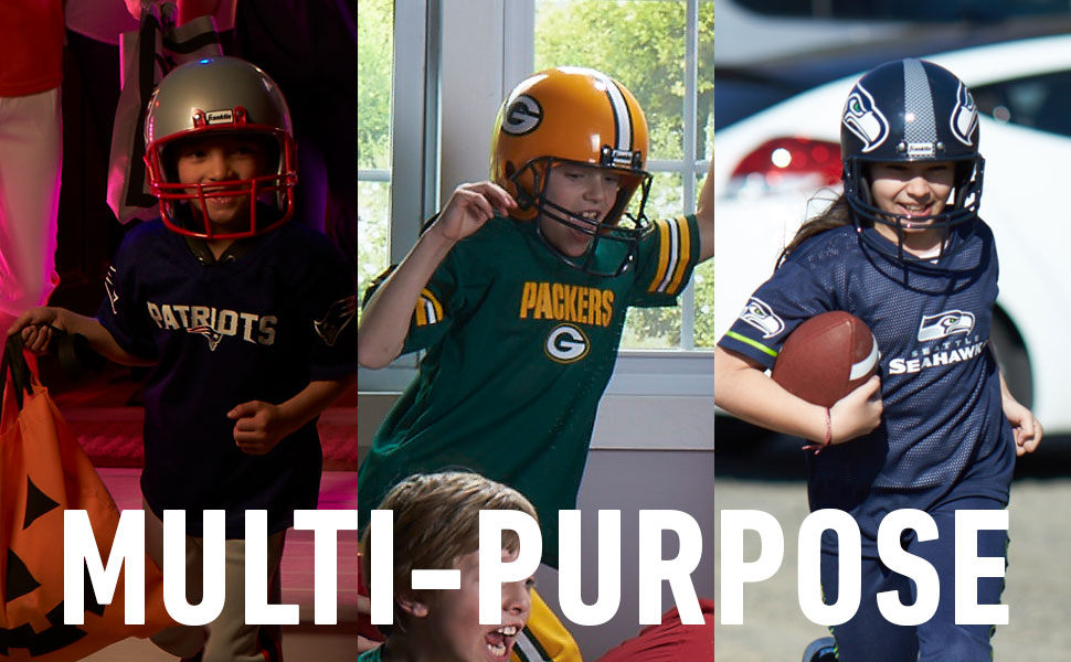 kids football costume, nfl costume, nfl uniform, nfl halloween, halloween nfl, nfl kids costume, kid