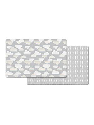 Reversible Playmat