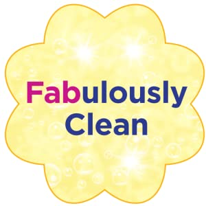 Fab; Voluptuous Glow; Perfume Indulgence; Fragrance temptations; Freshness; 30 days; fine fragrance;