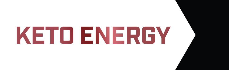 Xtend Keto Energy BCAA Powder