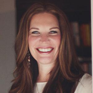 Nester, Myquillyn Smith, home book, decorating book, cozy minimalist, joanna gains, Jen Hatmaker