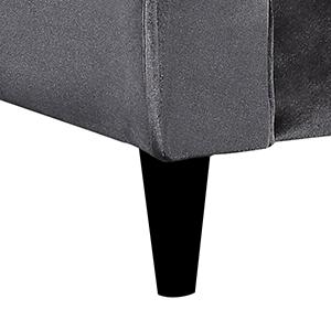 Wondrous Amazon Com Meridian Furniture Taylor Collection Modern Beatyapartments Chair Design Images Beatyapartmentscom