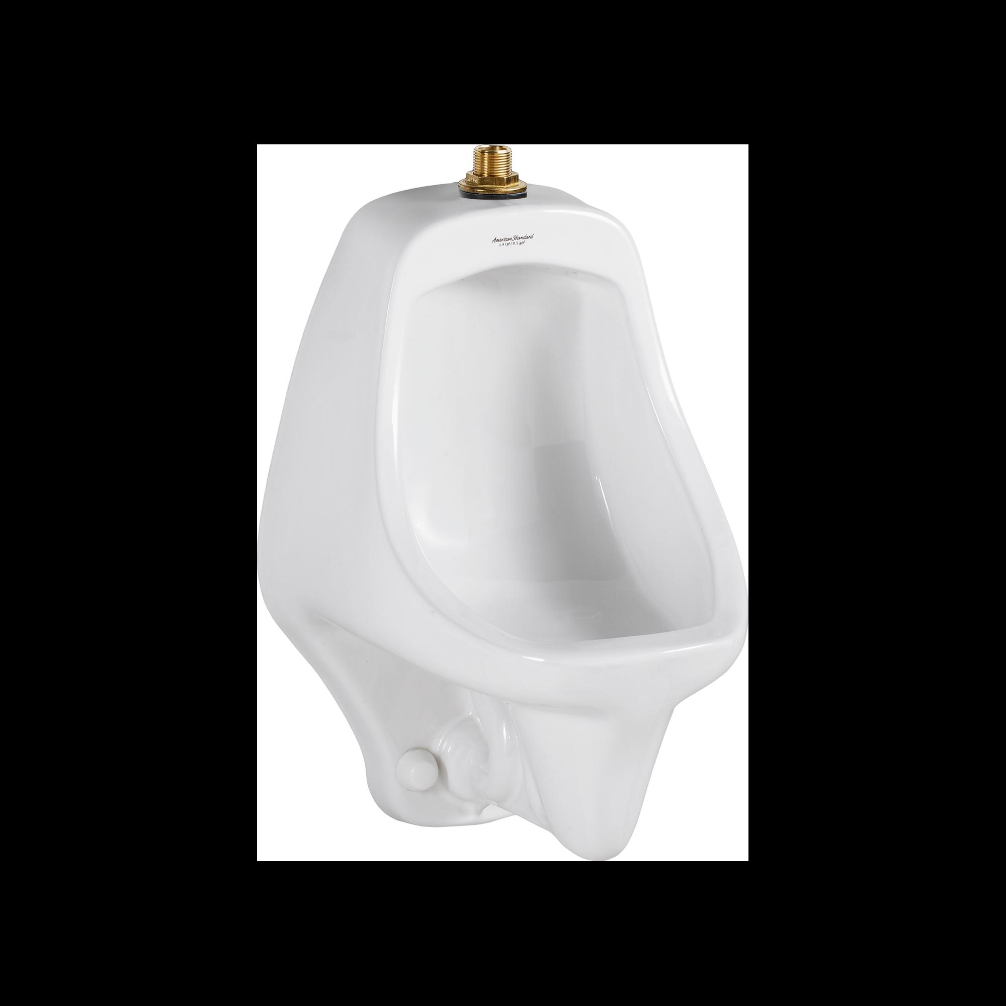 American Standard 6550001 02 Urinal White Urinals