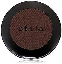 Stila Eye Shadow - Java