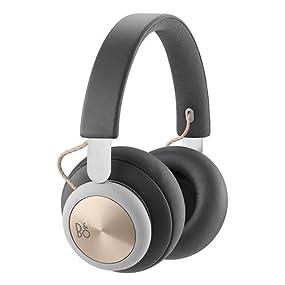 Beoplay H4, H4, B&O PLAY H4, Drahtlose Kopfhörer, Bluetooth-Kopfhörer, Kopfhörer