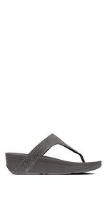 Comfortable Toe Thongs;lightweight toe thong sandals;leather toe thongs sale;luxury toe thongs sale