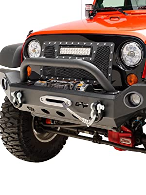 on hitch wiring harness for 07 16 jeep c2 ae wrangler