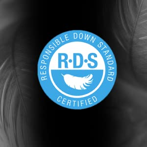 RDS Certified