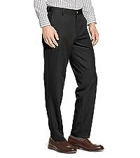 FF STRAIGHT DRESS PANT