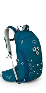 Osprey Packs Talon 11