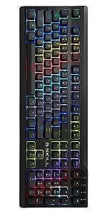 gaming keyboard logitech gaming keyboard mechanical gaming keyboard gaming keyboard and mouse