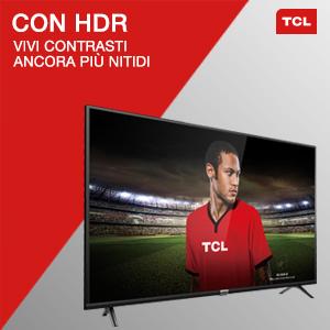 tcl, 55pollici televisore, televisore 55 pollici, tv 55 pollici, 55 pollici tv, smart tv