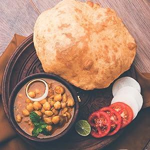 channa the spice hut madras salt free