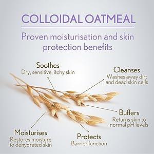 body lotion body moisturiser body cream aveeno lavender lotion eczema itch relief eczema itch cream