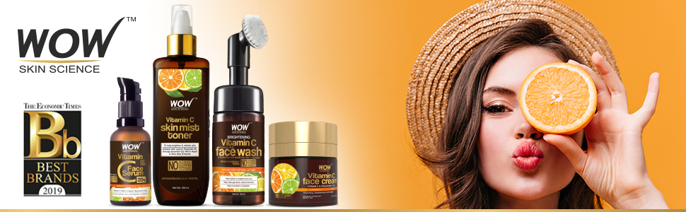 skin care combo product
