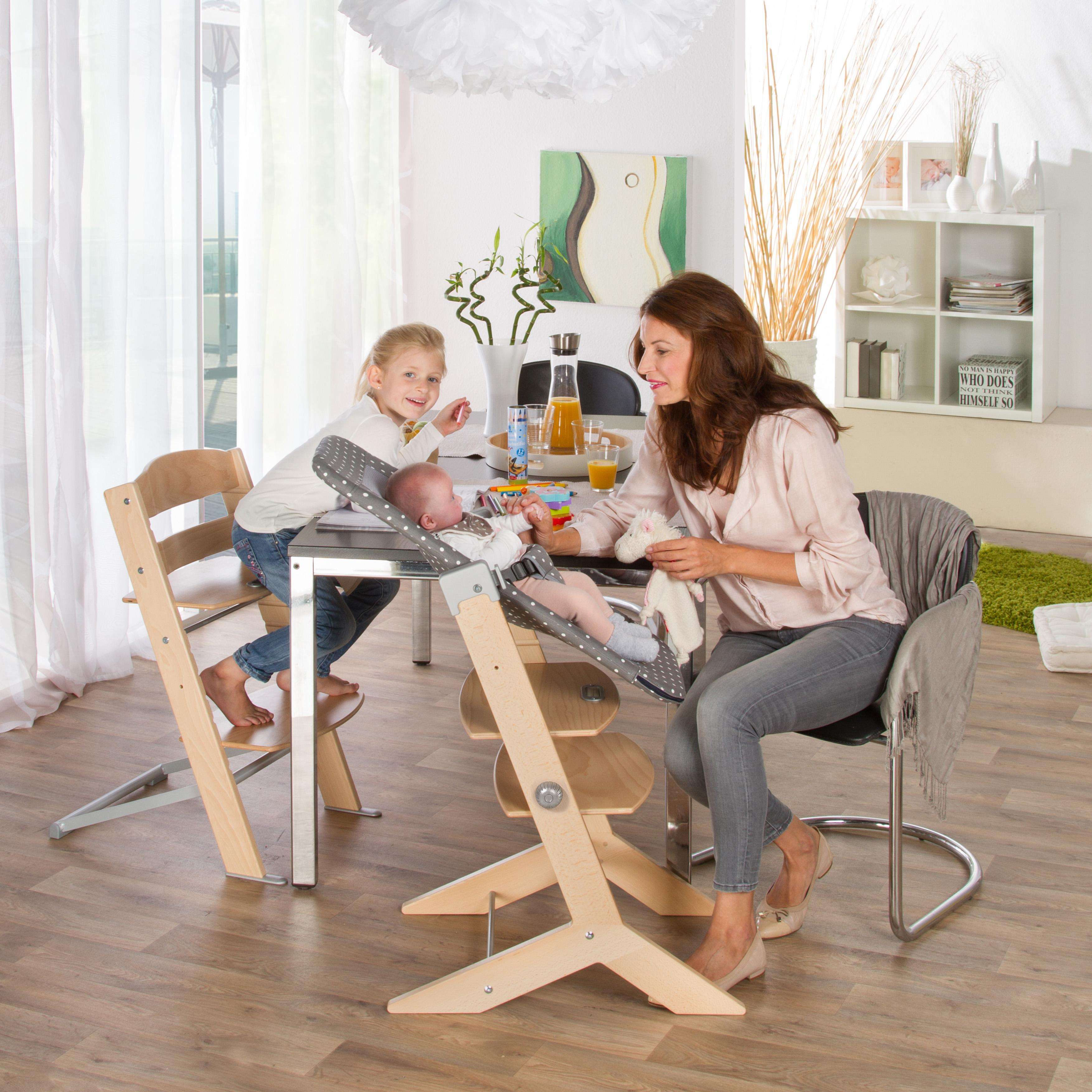 Geuther Babyliege Sitn Sleep Geuther Amazonde Baby